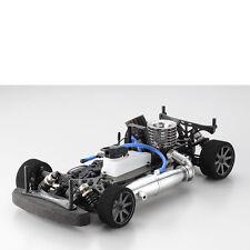 1:10 GP 4WD V-One R4 SP Bausatz Kyosho 31266 # 700928