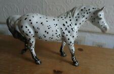 Beswick Spotted Walking Pony 1516