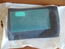 3M Speedglas 9100X, V, XX & FX Starter Kit Protection Plate Hornell Speedglass