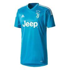 Camiseta de fútbol de clubes italianos porteros