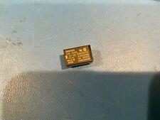 G6E-134P-L-ST-US-DC24 OMRON RELAY GEN PURPOSE SPDT 2A 24VDC ROHS 4 PIECES