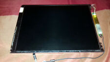 "12"" inch, 31 cm LCD TFT Screen Panel TV Monitor Tested OK spare replacement part"