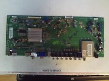 VIZIO  VW37L HDTV40A  MAIN BOARD  0171-2271-2792   3637-0332-0150