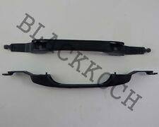 Pair Roof Grip Inner Handle for Toyota Corolla AE70 KE70 TE70 TE71 TE72 73 74