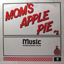 MOM'S APPLE PIE #2 LP