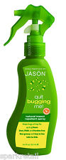 Jason QUIT BUGGING ME! Bug/Insect Repellant Spray Mist 2 Hour Protection 133ml