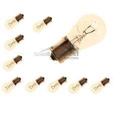 New Jahn Tail Light Bulb Pack 1310 for Porsche Volkswagen VW
