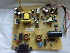 DELL Monitor 48.7A207.021 Power Board Supply Unit PCB G2410t