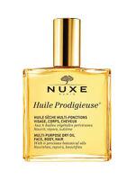 Nuxe Huile Prodigieuse Multi-Purpose Dry Oil 50ml