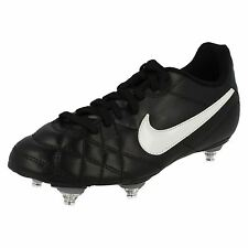 Nike Schuhe für Jungen schmale