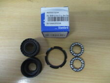 BOTTOM BRACKET SET EBB004 ATB STANDARD WATER RESISTANT BIKE CYCLE BICYCLE BY ETC
