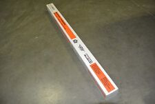 """1000 Ft. Lapp Group Olflex Tubing Heat Shrink 3/32"""" 4 Ft. Sections [Whse2.29A1]"""