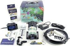 Mistking Terrarium Starter Misting System V5 Read Description