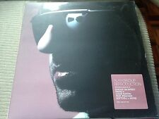 """PLAYGROUP - REPRODUCTION 12"""" LP DOUBLE PACK ELECTRO SYNTH POP YELLO SOFT CELL"""