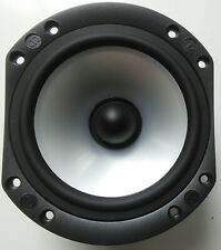 "Monitor Audio Bronze B1 Speaker 5 1/2"" MMPII Woofer BB5"