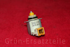 ORIGINAL Magnetventil 90875.01 AEG Electrolux Privileg Ventil Regenerierventil