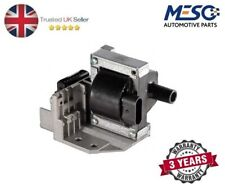 BRAND NEW IGNITION COIL FITS FOR FIAT COUPE (175_) 2.0 16V 1993-1996