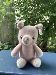 Jellycat London ~ I Am Beebi Pig  Plush Toy