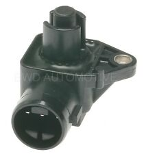 BWD EC1652 Manifold Absolute Pressure Sensor