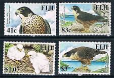 Fiji 2005 Triggerfish SG 1263/6 MNH