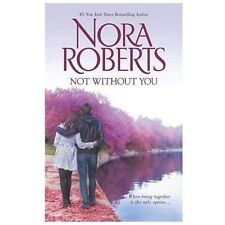 Stars of Mithra: Not Without You : Secret Star the Law Is a Lady by Nora Roberts