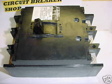 SQ-D 3 POLE 150 AMP CIRCUIT BREAKER  Q2L150