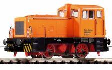PIKO 97759 Loco Diesel BR101 T5519 Res. Comp. Verona Ep V
