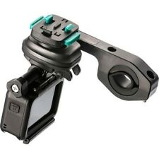 Ultimateaddons Dual Handlebar Attachment 20-33mm for UA Case and Action Camera
