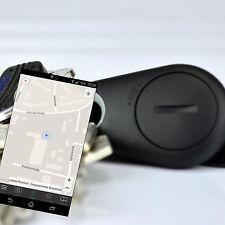 xmarty Kamera Fernauslöser Schlüsselfinder Diebstahlsicherung für Smartphones