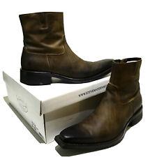 Steve Madden Western Boots for Men for