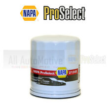 Engine Oil Filter NAPA 21348 - New filter