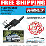 Flowmaster 2009-2018 Ram 1500 5.7L V8 Direct-fit Outlaw Muffler Series 817633