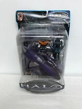 HALO Covenant BANSHEE with Elite and Grunt series 3 action figure by Joyride