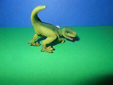 MINI VELOCIRAPTOR by Schleich/toy/dinosaur/14533/ RETIRED