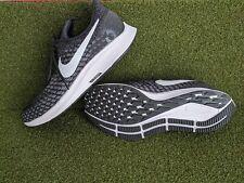 Nike Air Zoom Pegasus 35 Mens Size 15 Black & White Running Shoes 942851 001 New