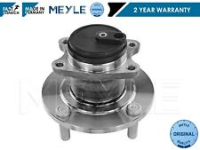 FOR MITSUBISHI COLT 2004- REAR WHEEL BEARING HUB ASSEMBLY KIT WITH ABS SENSOR