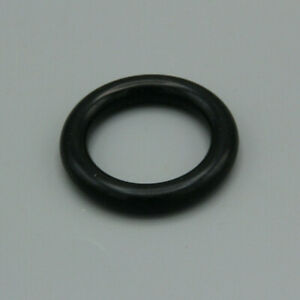 1 x NBR nitrile rubber O Ring for Doulton Lambeth foot warmer / hot water bottle