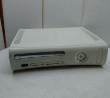 Microsoft Xbox 360 Relacement 'Fat' HDMI Console - No Cables or Accessories