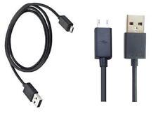 Original Asus Micro USB Datenkabel Ladekabel für Asus Zenfone 2