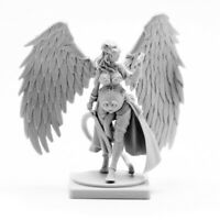Grand Mother Resin Figure Kingdom Death Tabletop Game
