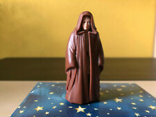 Star Wars Action Figur Hasbro Anakin Jung Padawan 1998 Skywalker
