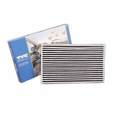 Cabin Air Filter - Carbon Charged Filter - Replaces OE# XS4Z 19N619 AA