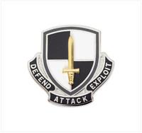 MAROON MEDICAL ARMY SLEEVE BRAID GENUINE U.S
