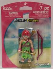 Playmobil 9339 Playmo-Friends Forest Elf Action Figure NEW