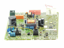 GLOWWORM FLEXICOM 24CX 30CX 35CX / 18SX 30SX MAIN CIRCUIT BOARD PCB 0020023825