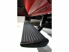 For 2017-2019 Chevrolet Silverado 3500 HD Running Boards 76993JC 2018 6.6L V8