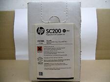 CH138A HP SC200 INK BLACK