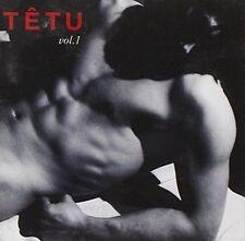 VARIOUS ARTISTS - TETU, VOL. 1 NEW CD