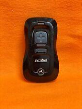 MOTOROLA SYMBOL CS3070(B) BLUETOOTH HAND HELD USB BARCODE SCANNER