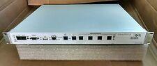 3COM NBX V3000 // NEW-HD  / 15-Grp2 / 3C10600A /6.0.63 & 6.5.22p05 SW